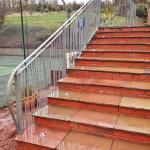 jlr-metal-works-hand-rails-9