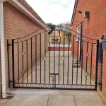 jlr-metal-works-metal-gates-12