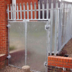 jlr-metal-works-security-gates-3a