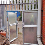 jlr-metal-works-security-gates-3b