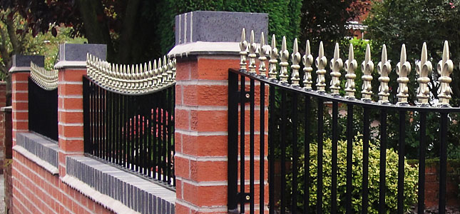 slider-wrought-iron-metal-railings