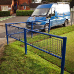 jlr-metal-works-mesh-fencing-3c