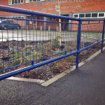 jlr-metal-works-mesh-fencing-3d