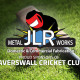 jlr-metal-works-caverswall-cricket-club