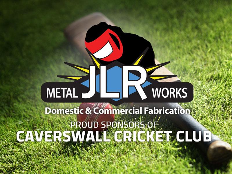 jlr-metal-works-caverswall-cricket-club