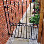 jlr-metal-works-metal-side-gate-1a