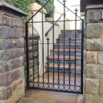 jlr-metal-works-metal-side-gate-2