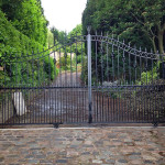 jlr-metal-works-sliding-metal-gates-1
