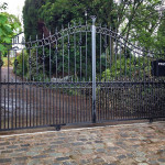 jlr-metal-works-sliding-metal-gates-1b