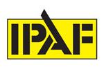 logo-ipaf