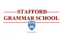 Stafford Grammar School