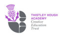 Thistley Hough Academy