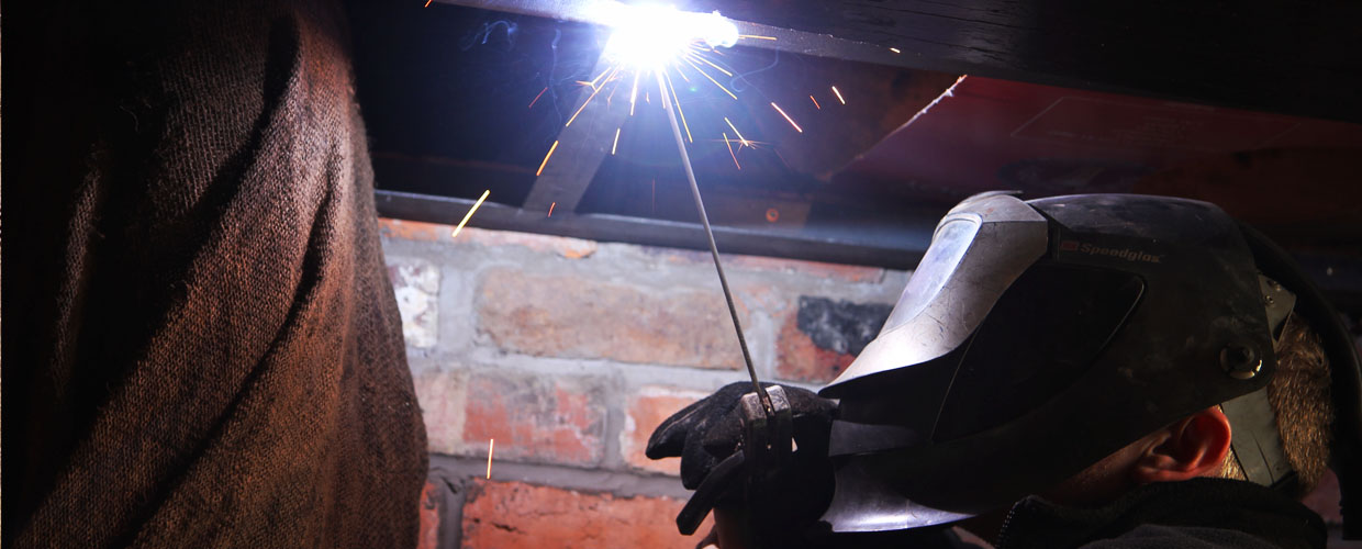 slider-commercial-welding1