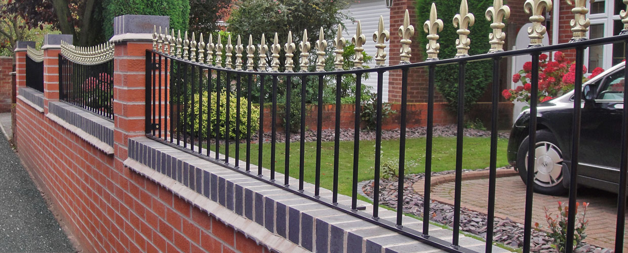 slider-wrought-iron-railings