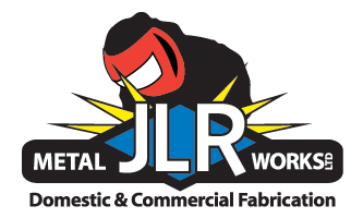 JLR Metal Works