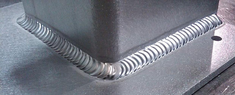 slider-aluminium-welding-01