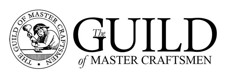 The Guild of Master Craftsmen width=